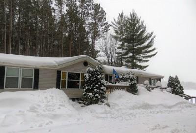 Lost Lake Cottage 2